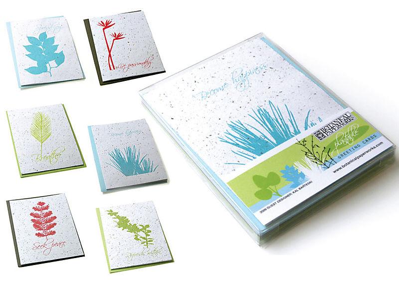 Plantable_card_set_09_f