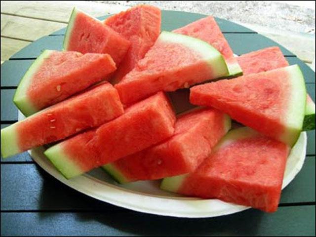 Watermelon-Pic