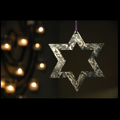 Star-of-david-snowflake-2