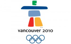 Vancouver-Winter-Olympics-2010-TV-Schedule-February-2010