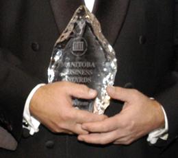 MBA-Bus-Awards-260-x-230