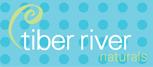 TiberRiver