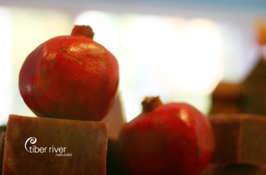 Tr_pomegranates_sept20