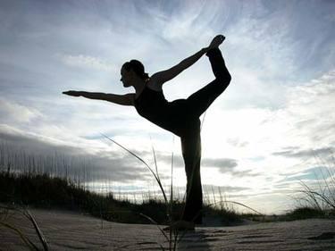 Dancers_pose